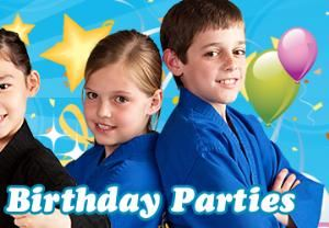 Martial Arts International, Anaheim — Welcome to Martial Arts International (MAI) of Anaheim Hills, Placentia,