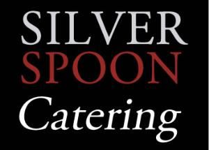 Silver Spoon Catering, Owasso