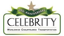 Celebrity Worldwide Chauffeured Transportation, Malvern