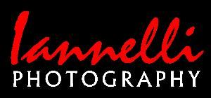 Iannelli Photography, Saugerties