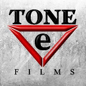 TONE-e FILMS, Keego Harbor