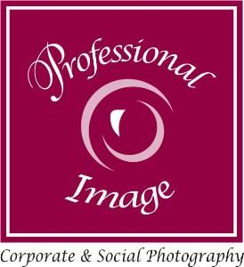 Professional Image Photography, Rectortown