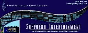 Shepherd Entertainment, Chandler — We are a licensed and bonded full service provider of quality entertainment in Arizona...and beyond...since the early 1980's. We are dedicated to making your special event the very best it can possibly be, especially when your needs may exceed your budget.