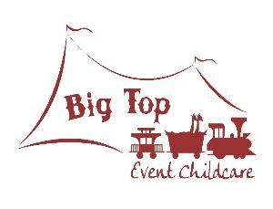 Big Top Event Childcare, Portland