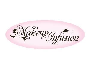 Makeup Infusion, Mission — Makeup Infusion, a blend of personal style and custom makeup, brings mobile Makeup services to you!  Makeup Infusion provides fresh and sophisticated makeup that leaves a woman feeling 100% comfortable, and most importantly, happy!  Contact Makeup Infusion today.