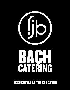 Bach Catering, West Des Moines