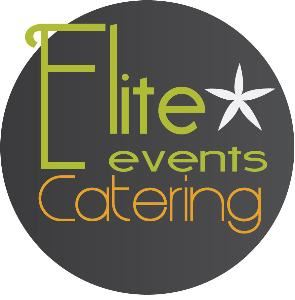 Elite Events Catering, Inc., Tampa