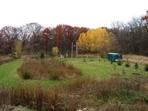 Entire Facility, Ancestral Blessings Tree Farm & Sanctuary, Elburn