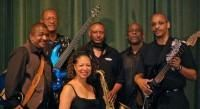 LaCoste Band, Kenner — 70's Hits, 80's Hits, 90's Hits, Blues, Caribbean, Dance, Disco, Funk, Jazz, Motown, Oldies, R&B, Salsa, Cajun,Top 40, Variety.