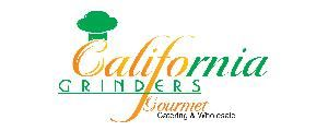 California Grinders Catering & Wholesale, San Diego
