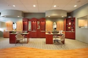 Tolland Eye Care, Tolland