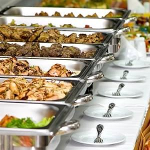 Five Sisters Catering, Tuckerton — For home-cooked foods that melt in your mouth, giving you deliciously satisfied sensations, remember Five Sisters Catering as your choice of south Jersey caterers!