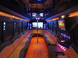 A Posh Limousine Memphis, Memphis — A Posh Limousine service in Memphis Tn has been servicing the Memphis Metro area since 2005 with a impeccable record A+ Better Business Bureau. Exotic Party Buses