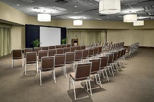 International I & II, Four Points by Sheraton Orlando Studio City, Orlando