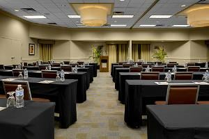 Universal I, Four Points by Sheraton Orlando Studio City, Orlando