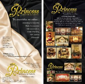 Princess Decor & Gifts, Brampton