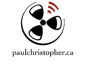 Paul Christopher, Comox