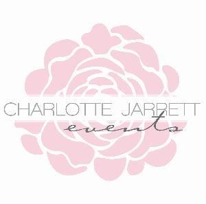 Charlotte Jarrett Events, Washington — Charlotte Jarrett Events is a full service event planning company serving the Annapolis, Baltimore, and DC areas for all events, large or small. Available for day-of coordination, full creative planning, and everything in between