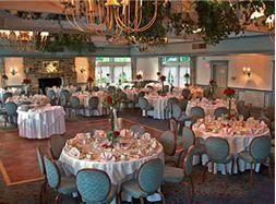 Classic Wedding Reception Package (starting at $100 per person), The Barker Tavern, Scituate