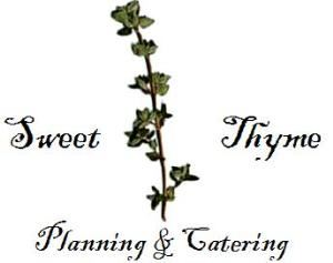 Sweet Thyme Catering, Manassas