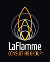 LaFlamme Consulting Group, Wilton