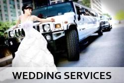 Fort lauderdale Party Bus and Limo, Fort Lauderdale — Wedding Limo Service at Fort Lauderdale Party Bus