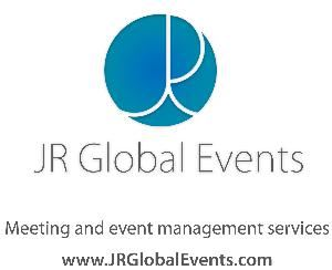 JR Global Events, Downingtown