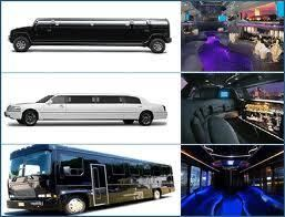 BLACK AND WHITE LIMO, San Jose — Call Us for all your Limousines services Great Job with Low Prices