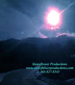 StoneFlower Productions, Boulder