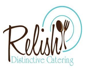 Relish Distictive Catering, Charleston