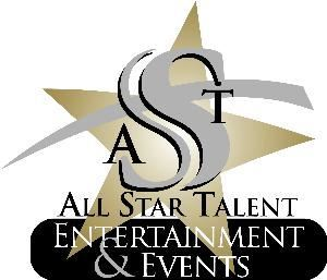 All Star Talent, Inc., Myrtle Beach — http://www.AllStarTalentInc.com