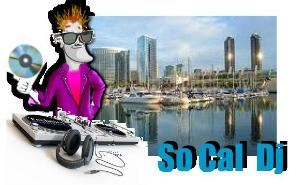 Wedding Dj Package, Spin Doctors Dj Service, San Diego — spin doctors