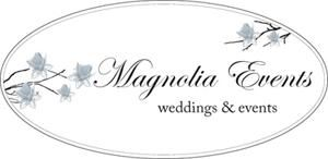 Magnolia Events, Liberty Hill