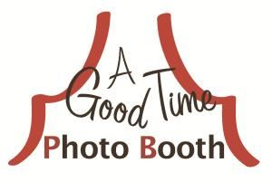 A Good Time Photo Booth, Omaha
