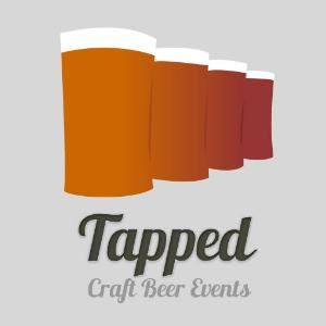 Tapped Craft Beer Events, New York