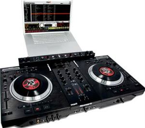 School DJ & Lighting - $799.99, DJiZM Disc Jockey Services, Brampton