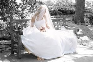 Wedding Photography- Platinum Package, Kenneth Houston Photography, Dallas