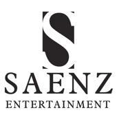 Saenz Entertainment, Downey — Saenz Entertainment DJ Services for any occasion
