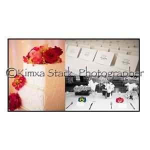 Special Wedding Package: Package #1 , CJ7Wonders Photography & Videography, Los Angeles — CJ7Wonders