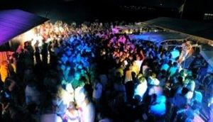 Life of the Party Package, Party Life DJ's And Entertainment, East Providence — Party Life Parties