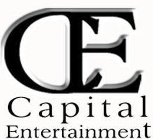 Capital Entertainment, Baton Rouge