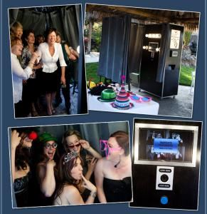 Snapshots Photobooth, Rocklin — Photobooth's are fun for everyone and any occassion or event. Create some fun and memorable photos for you special day, JUST FOR THE FUN OF IT!
