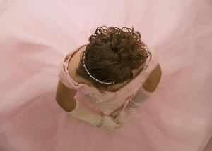 The Deluxe Wedding Package, Isis Media, Sacramento — Quinceañera