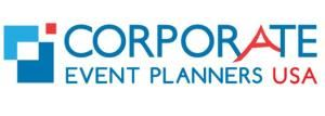 Corporate Event Planners USA, Doylestown