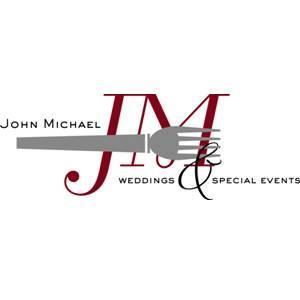 John Michael Weddings & Special Events