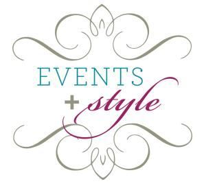 Events + Style, San Diego — Events + Style is an event concierge that assists busy individuals and businesses create impressive events. 