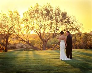 The Enchantment, Greggo Photography, Cave Creek — Enchantment