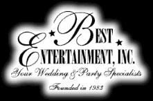 Best Entertainment, Port Saint Lucie — Best Entertainment, South Florida's Premier Mobile DJ Service will provide entertainment that exceeds your expectations.