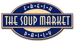 The Soup Market, Milwaukee