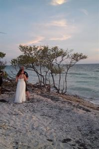 Weekday Wedding Package, Clearwater Notary and Weddings, Largo
